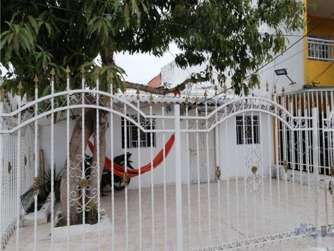 casa en villa grande de indias cartagena