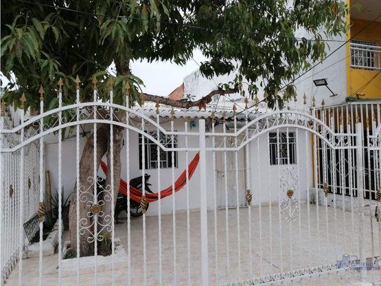 casa en villa grande de indias