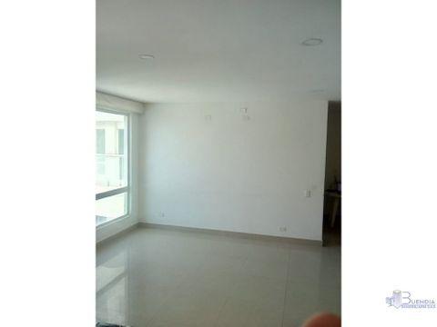 apartamento en la zona norte cartagena