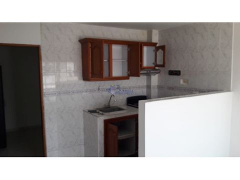 apartamento en el country cartagena