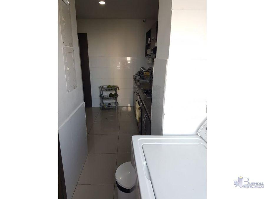 apto en manga ubicado sector residencial