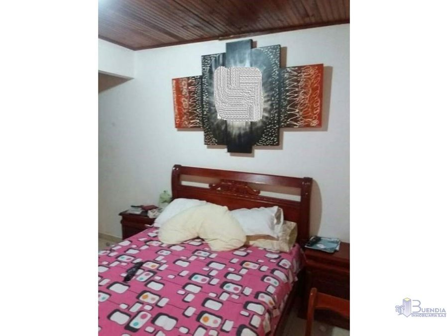casa en buena ubicacion country cartagena
