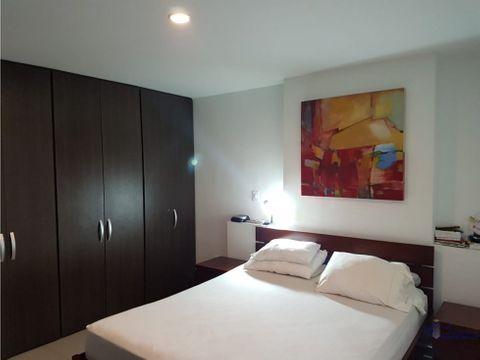 apartamento en manga cartagena