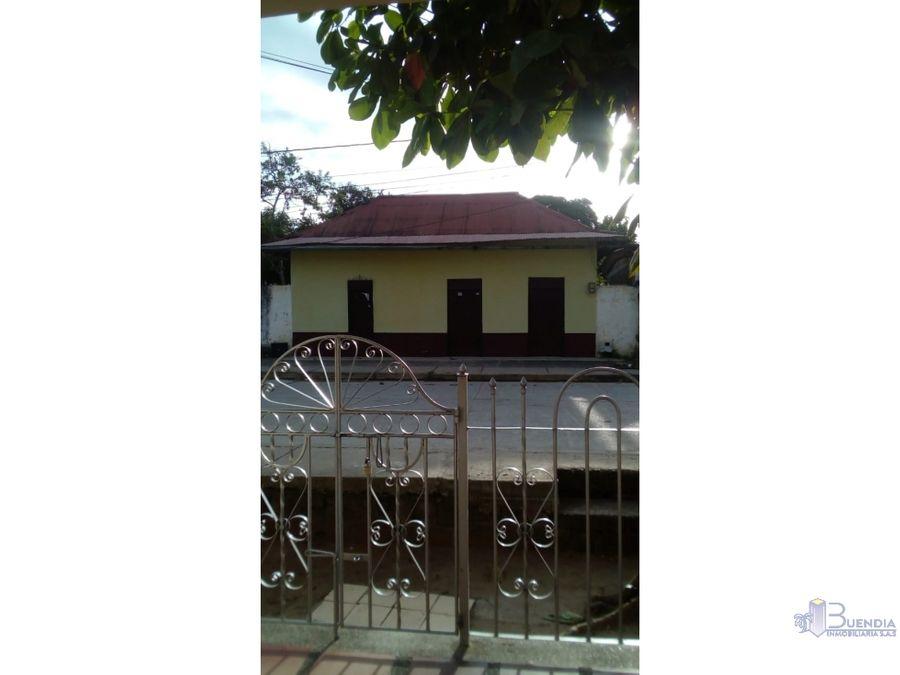 casa lote en arjona bolivar