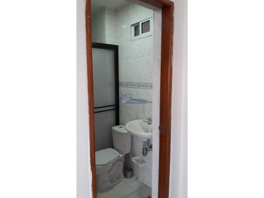 apartamento en el country cartagena