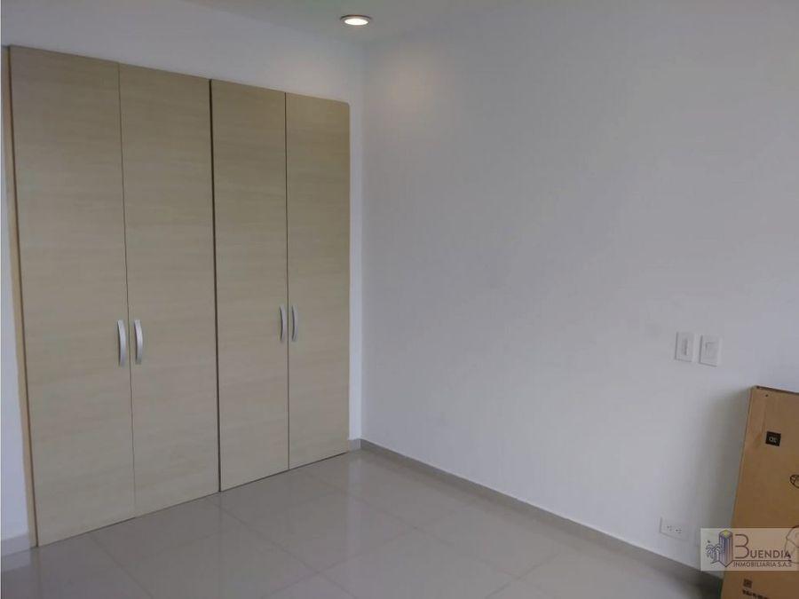 apartamento en ventaalquiler en crespo cartagena