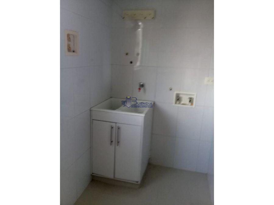 venta apartamento en el barrio de crespo cartagena