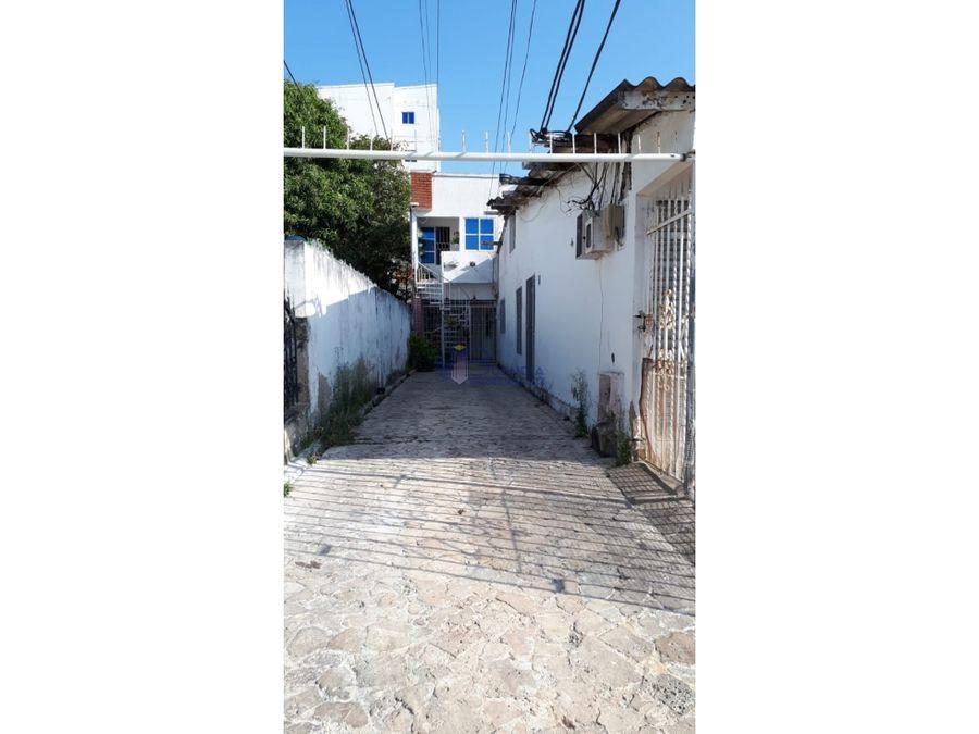 venta casa apartamentos y locales comerciales en cartagena