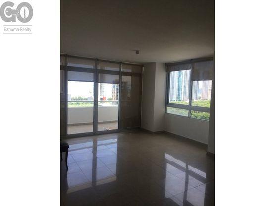 apartamento en alquiler ph elevation cde