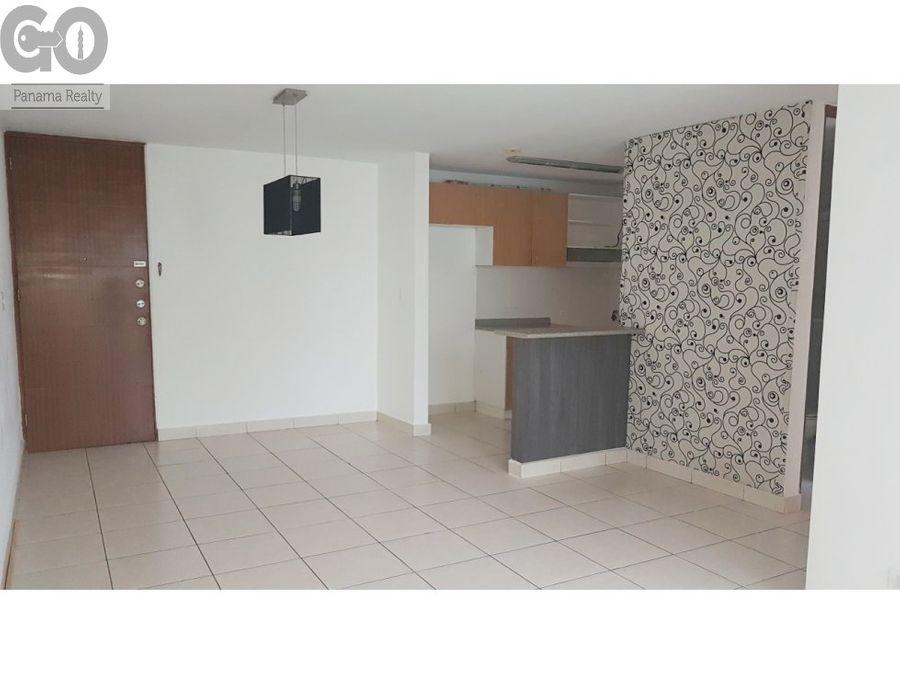 alquiler de apartamento en ph central park via transistmica