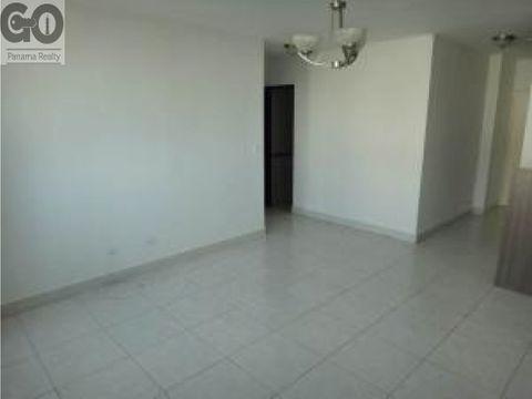 apartamento en alquiler en edison park ph vivendi