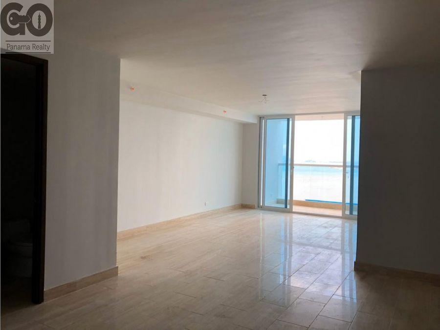 alquiler apartamento costa del este por estrenar