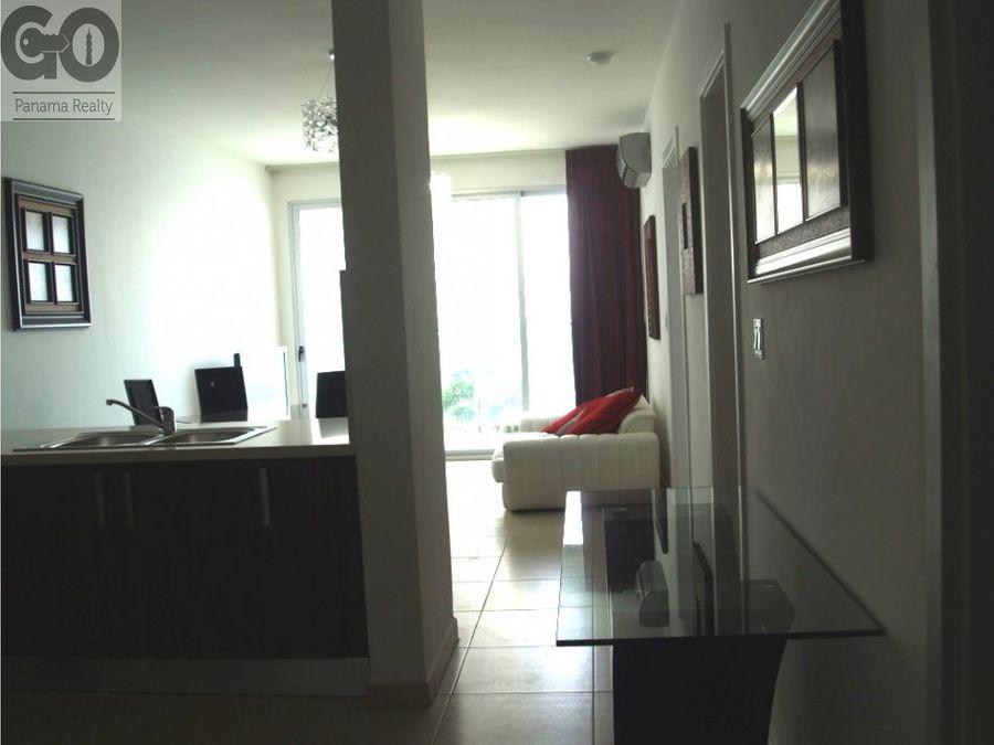 apartamento en venta punta pacifica ph oasis