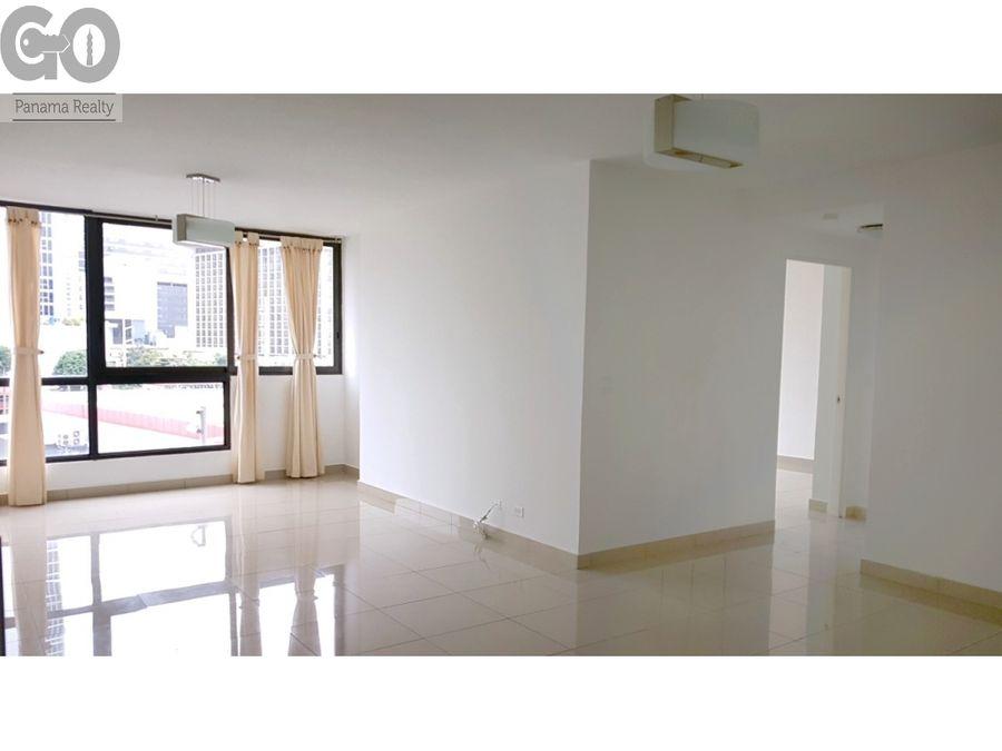 alquiler de apartamento en ph san francisco bay