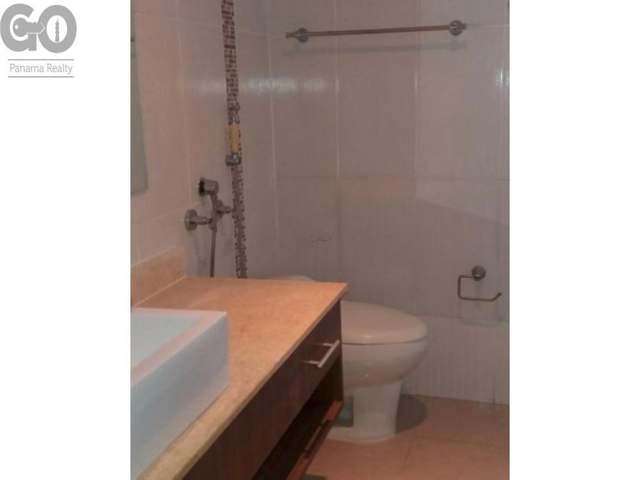 apartamento en venta ph elevation costa del este