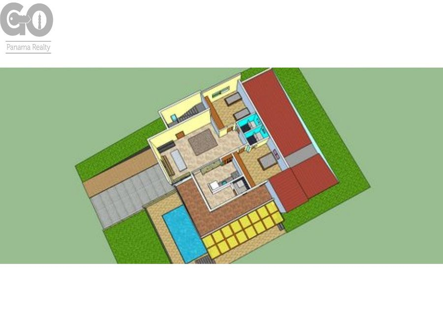 casa en venta san carlos el valle village