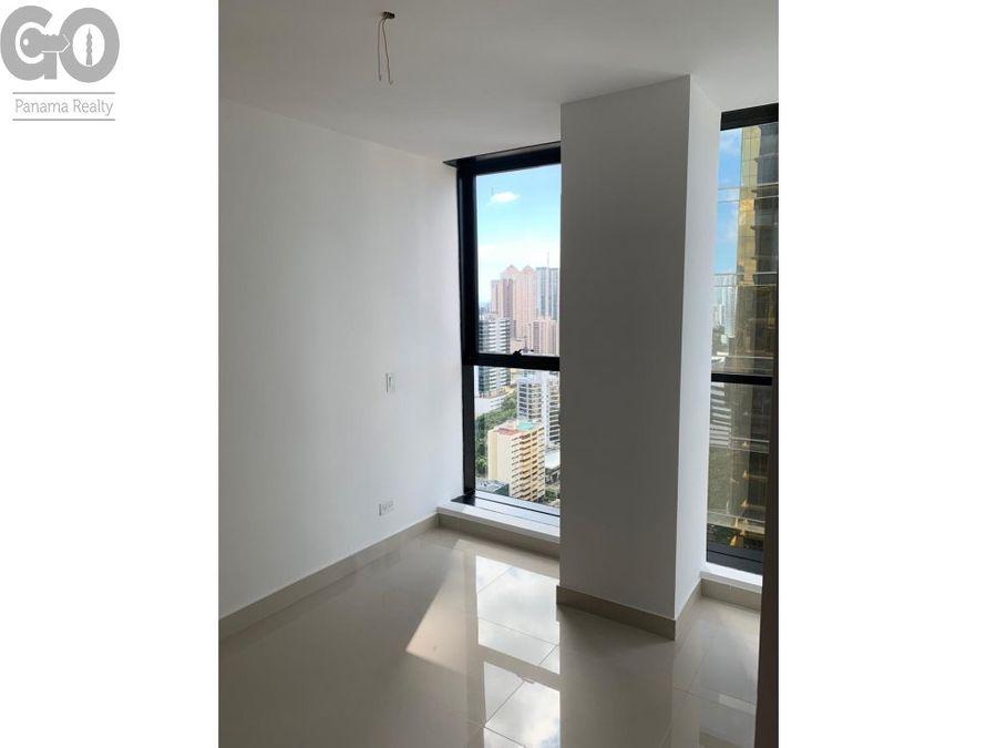 en venta acogedor apartamento en obarrio