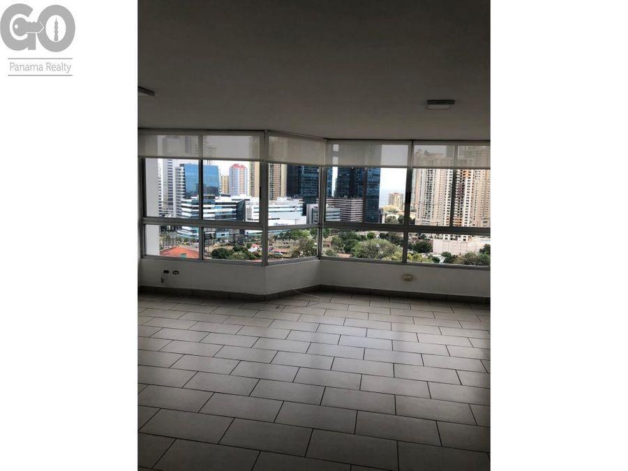 apartamento en alquiler san francisco ph pacific