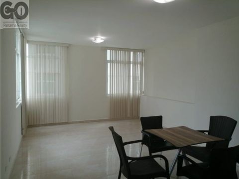 venta de apartamento ph vivendi edison park