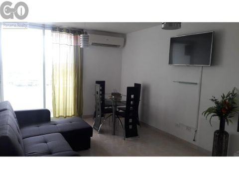 apartamento en venta ph elmare inversion