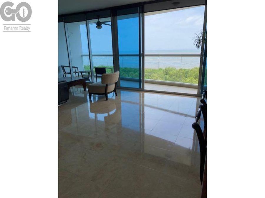 vendo apartamento avenida paseo del mar ph pearl at the sea