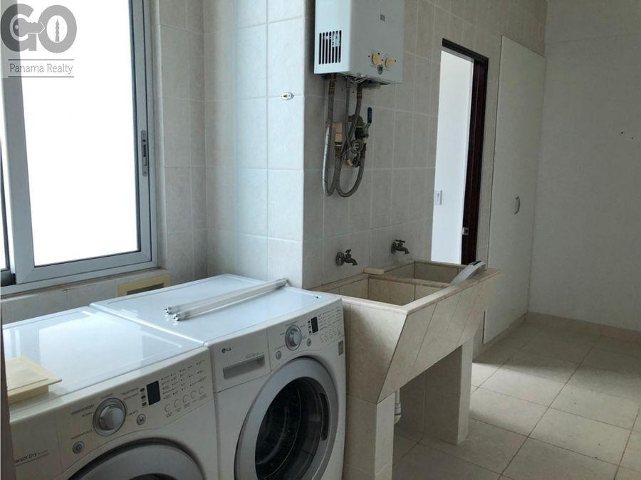 alquiler de apartamento en punta pacifica en ph pacific village