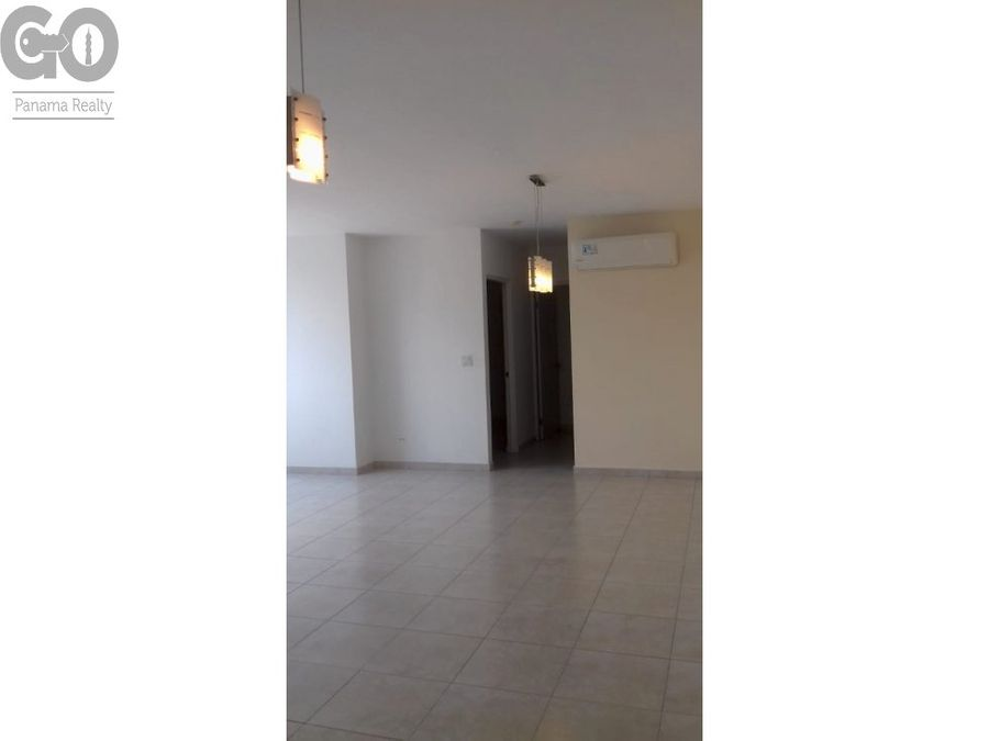 apartamento en venta bella vista ph seawaves