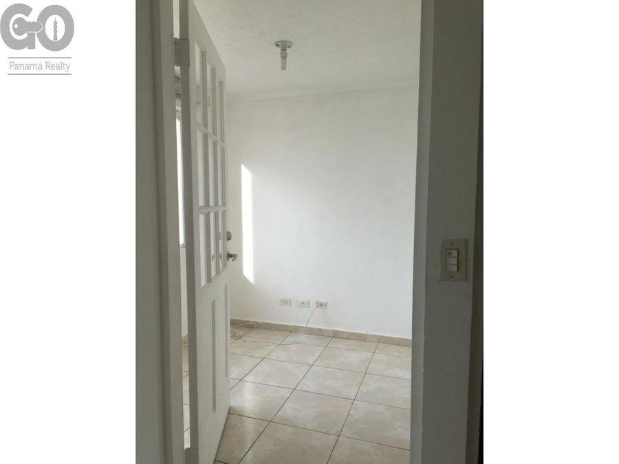apartamento en venta ph delta tower via la pulida
