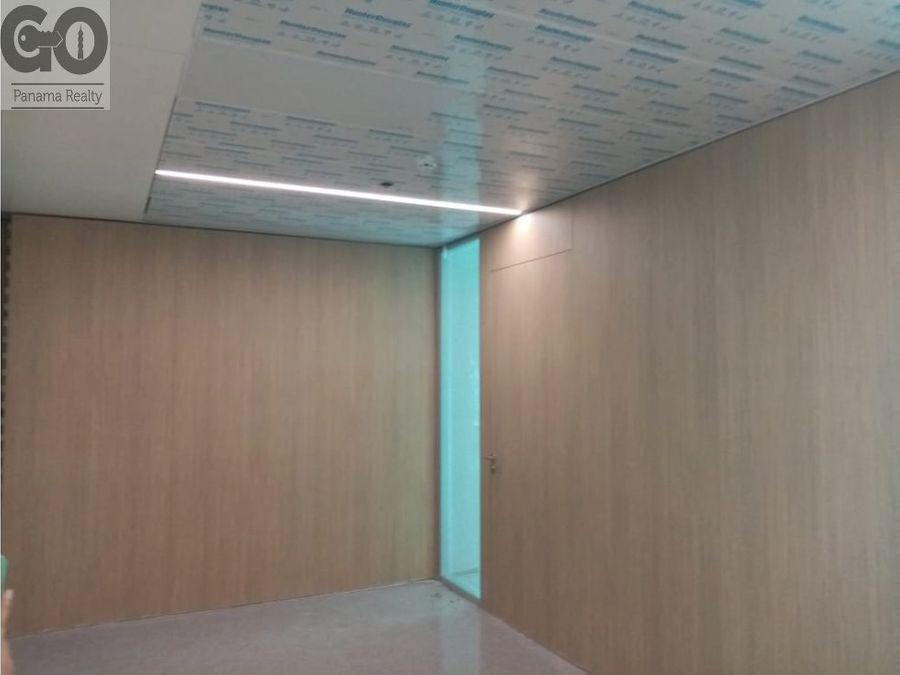 alquiler oficina consultorio the panama clinic