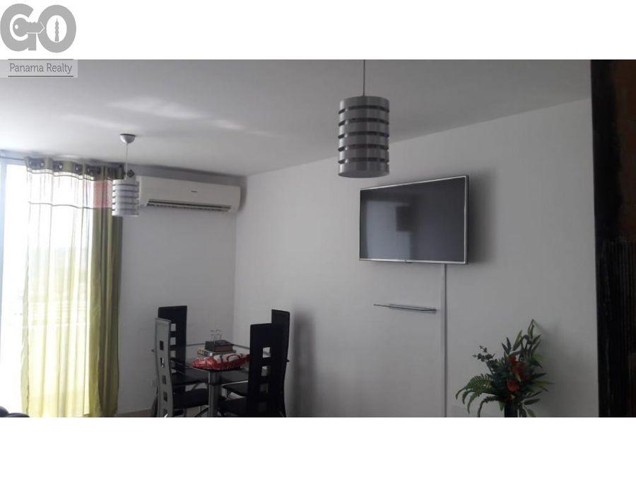 apartamento en venta ph elmare inversion