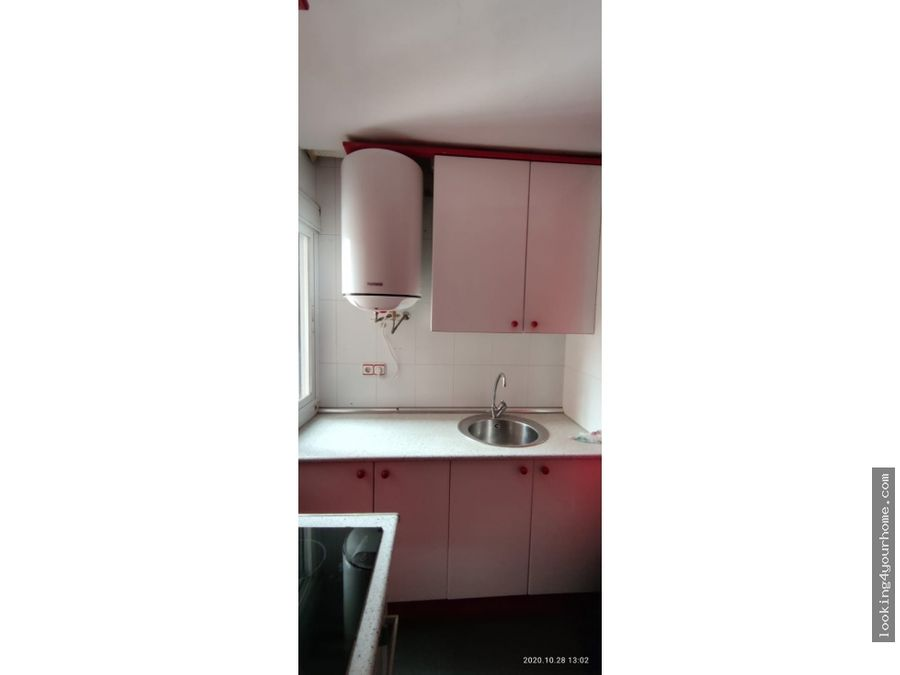 1 mes gratis piso en lucero