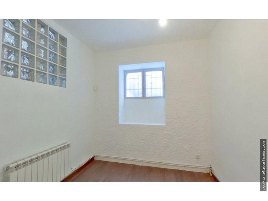 apartamento en san bernardo