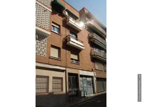 local comercial en tetuan