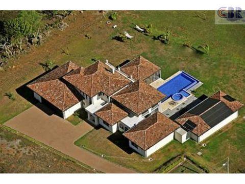 casa en venta hacienda los reyes