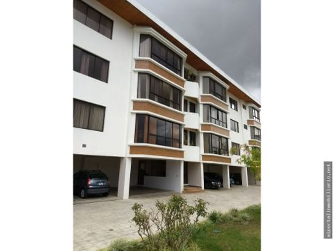amplio apartamento en alquiler o venta