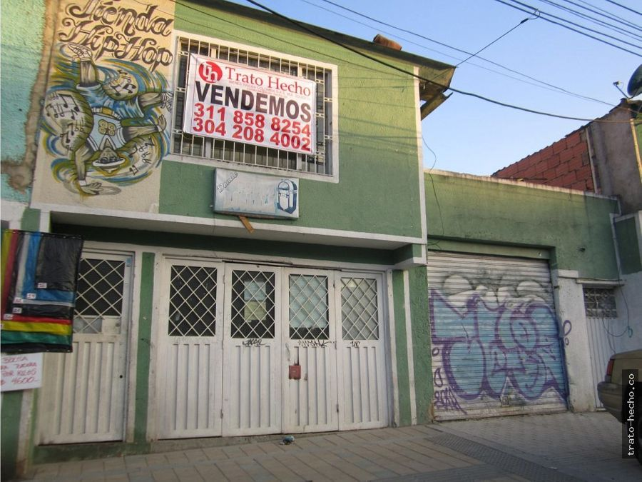 venta lote frente plaza quirigua