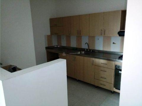 venta casa bifamiliar primer piso prado centro