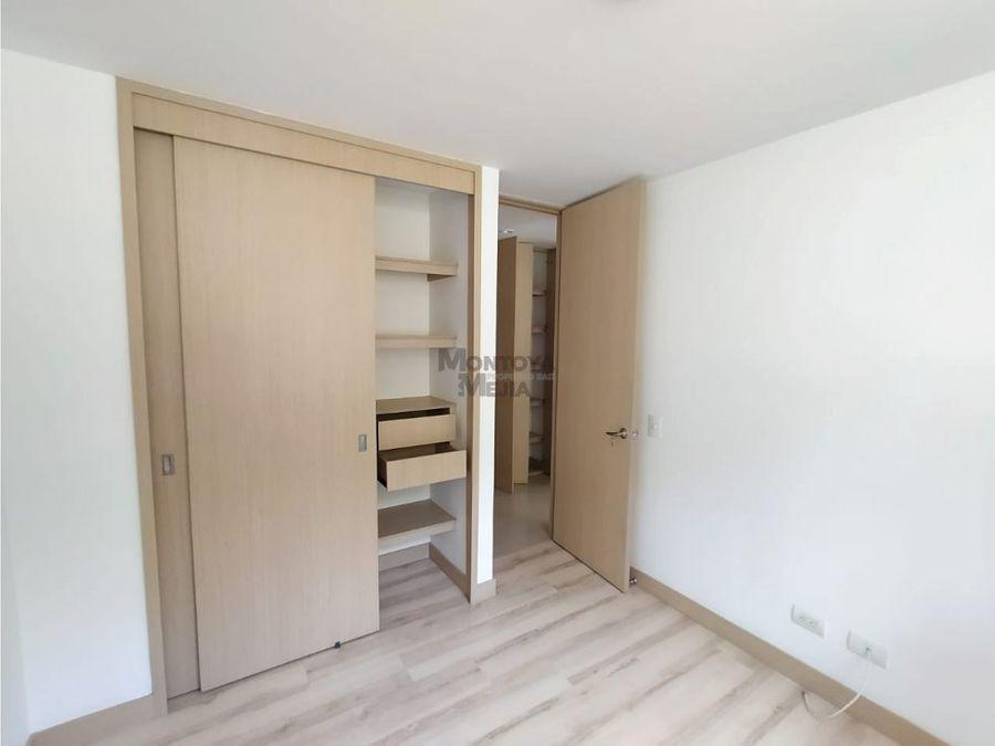 excelente apartamento para la venta