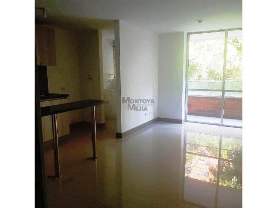 apartamento en senorial para la venta