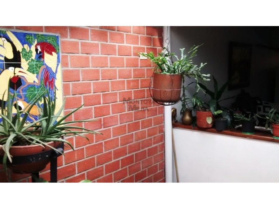 propiedad en venta jardines