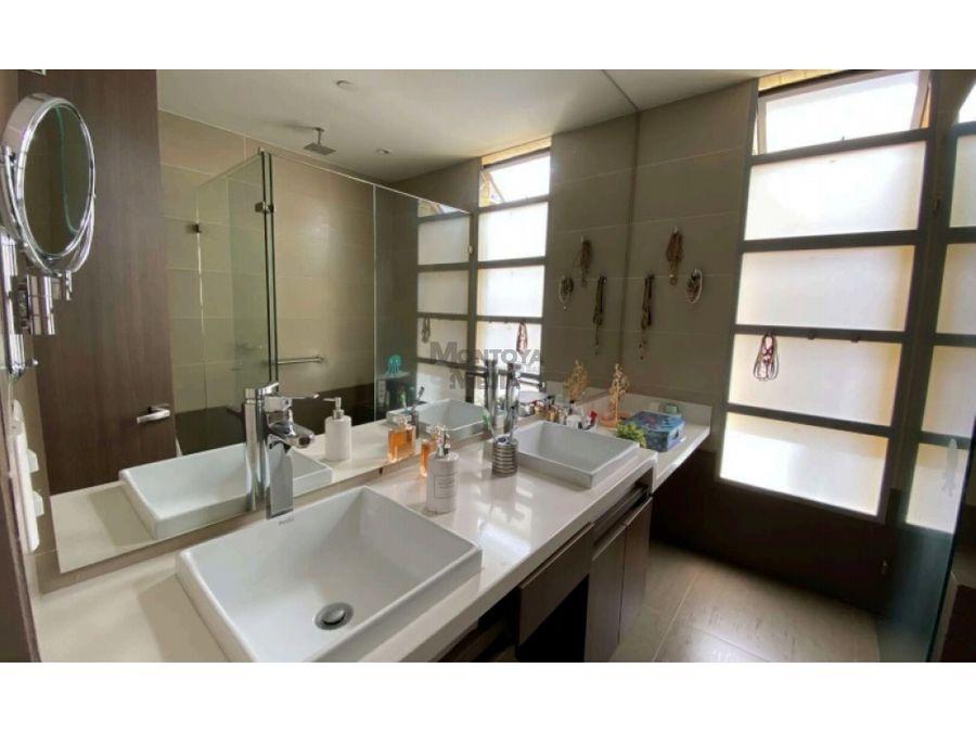 hermoso apartamento en font castropol para la venta piso 20