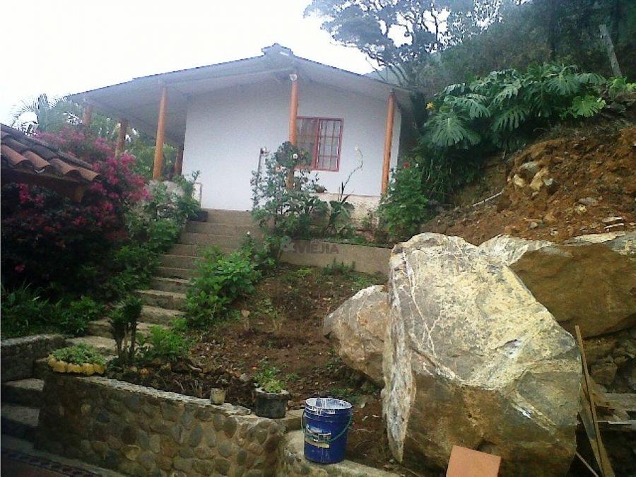 finca para venta en copacabana cerca de haceb