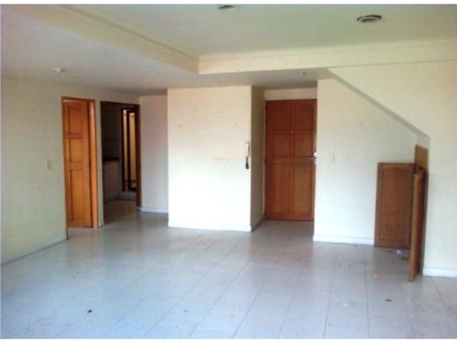 apartamento para la venta rionegro