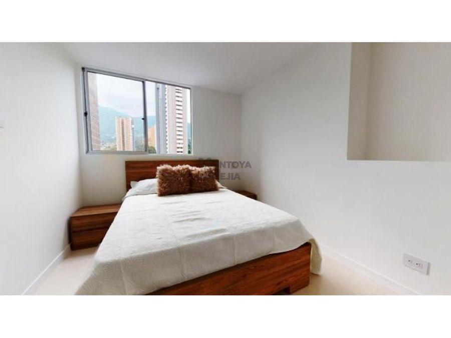 excelente apartamento para la venta en la estrella