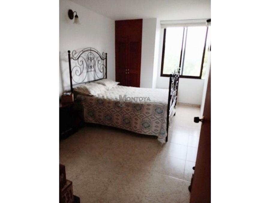 apartamento en belen la palma para la venta