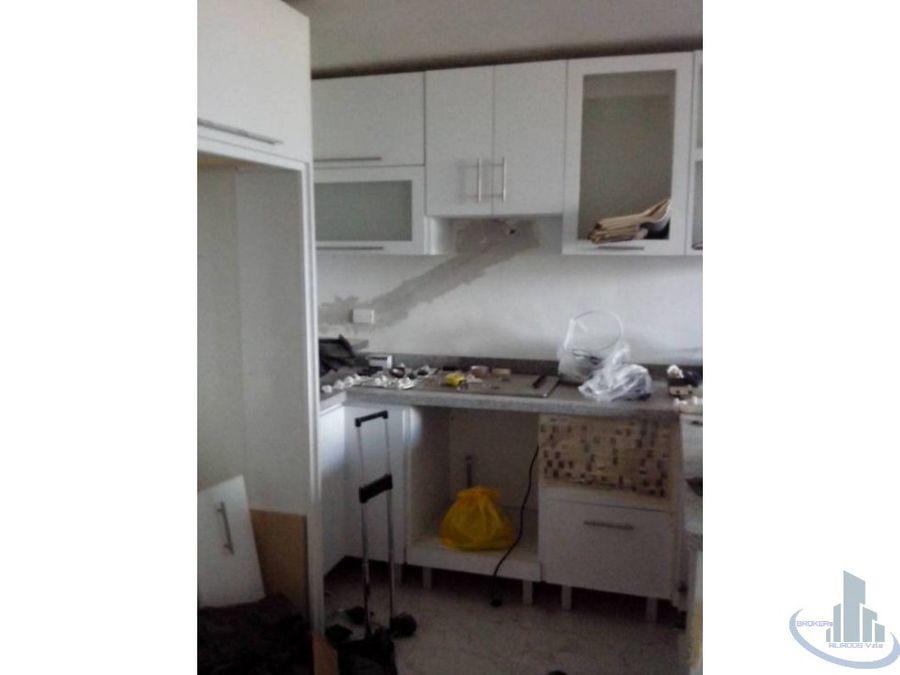 apartamento venta hacienda el encantado sucre