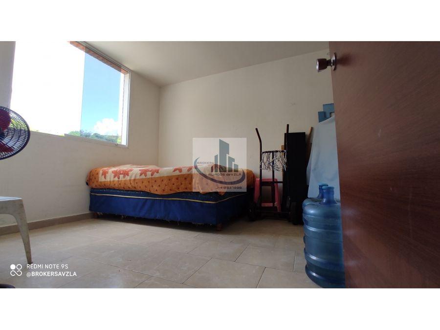 apartamento en venta mirador de betania charallave miranda