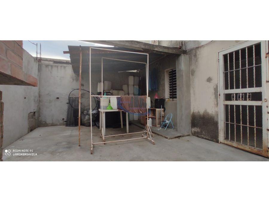 casa en venta charallave samanes de betania 3