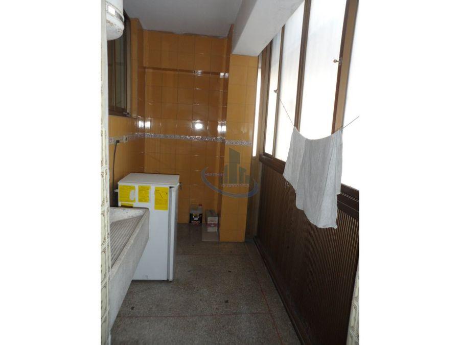 apartamento en venta en san agustin libertador caracas