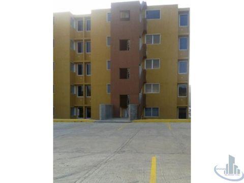 apartamento en venta cima real charallave
